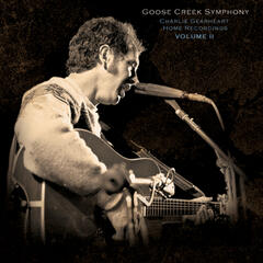 Charlie Gearheart's Home Recordings Volume II