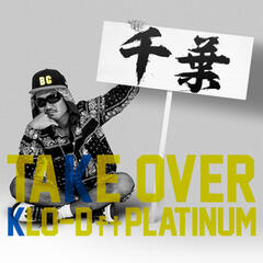 Take Over (feat. Platinum)