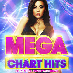 Mega Chart Hits 2014 - 20 Massive Super Value Hits!