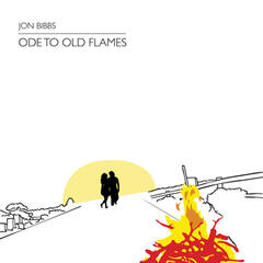 Ode to Old Flames