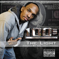 The Light (feat. Bo)