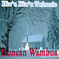 Kiw'u Kiw'u Twisuvie