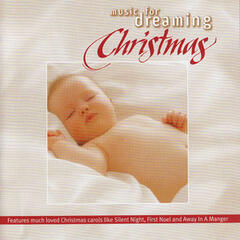 Music for Dreaming Christmas