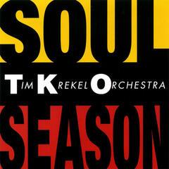 Soul Season