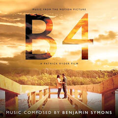 B4 Original Soundtrack