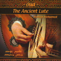 Oud – the Ancient Lute