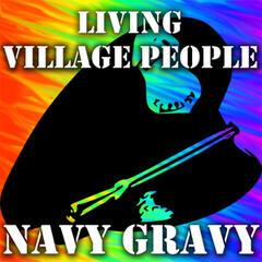 Living Village People
