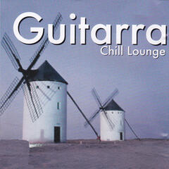 Guitarra Chill Lounge