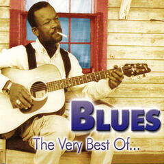 Blues the Very Best Of...