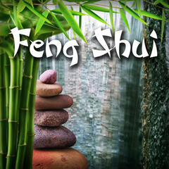 Feng Shui (Nature Sounds with Music)