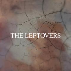 The Leftovers (Themes from Television Series)