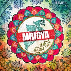 Mrigya