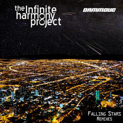 Falling Stars (Remixes)