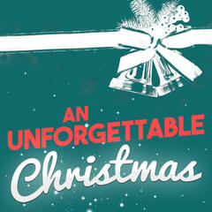 An Unforgettable Christmas