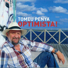 Optimista!