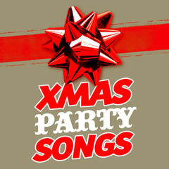 Xmas Party Songs