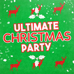 Ultimate Christmas Party