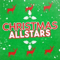 Christmas Allstars