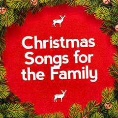 Christmas Songs for the Family
