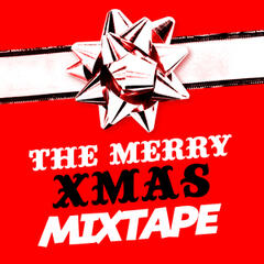 The Merry Xmas Mixtape