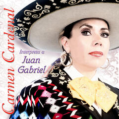Interpreta a Juan Gabriel