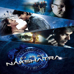 Nakshtra (Original Motion Picture Soundtrack)