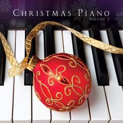 Christmas Piano Volume 2