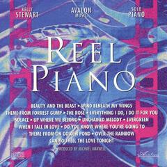 Reel Piano