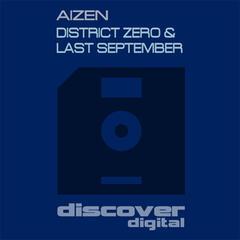 District Zero / Last September