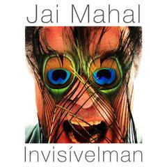 Invisívelman