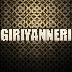 Giriyanneri - Single