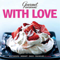 Gourmet: With Love