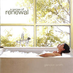 A Sense of Renewal
