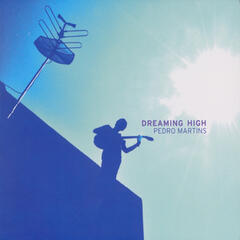 Dreaming High