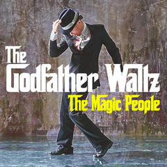 The Godfather Waltz