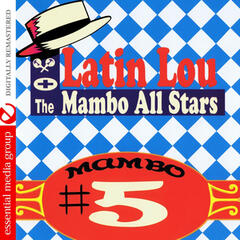 Mambo #5 (Digitally Remastered)
