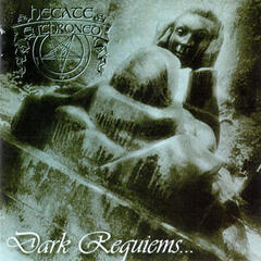 Dark Requiems... And Unsilent Massacre