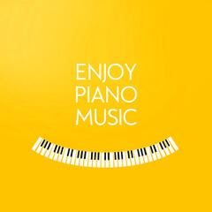Enjoy Piano Music