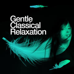 Gentle Classical Relaxation