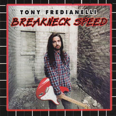 Breakneck Speed