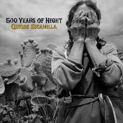 500 Years Of Night