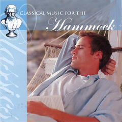 Classical Music for the Hammock