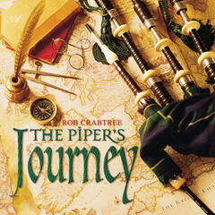 The Piper's Journey