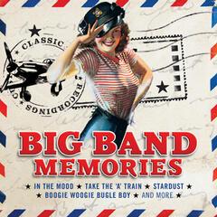 Big Band Memories