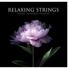 Relaxing Strings