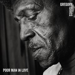 Sly & Robbie Present Poor Man in Love EP