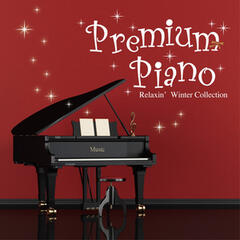 Premium Piano  Relaxin' Winter Collection
