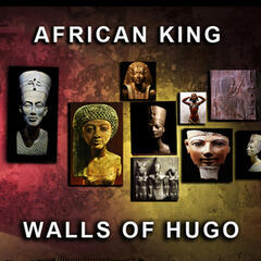Walls of Hugo