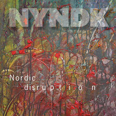 Nordic Disruption