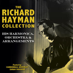 The Richard Hayman Collection